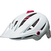 Bell Women's Sixer Joy Ride MIPS Bike Helmet