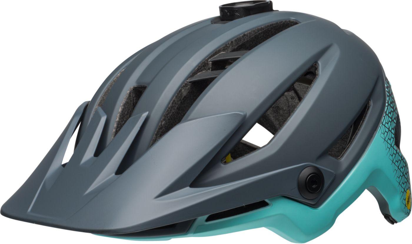 Bell Women's Sixer Joy Ride MIPS Bike Helmet