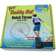 Betts Buddy Quick Throw Net