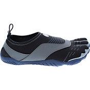 Body Glove Men's 3T Cinch Water Shoes