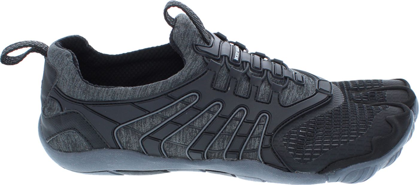 Body Glove Men's 3T Barefoot Hero Water Shoes