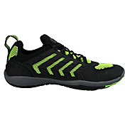 Body Glove Men's Dynamo Ribcage Water Shoes