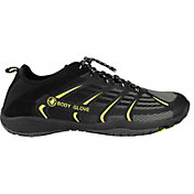 Body Glove Men's Dynamo Rapid Water Shoes
