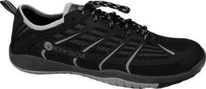 42c48802bdea Body Glove Men s Dynamo Rapid Water Shoes