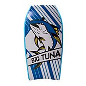 "Body Glove Big Tuna 45"" Bodyboard"