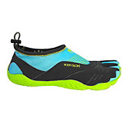 8532352b5a92 Body Glove Women s 3T Warrior Water Shoes