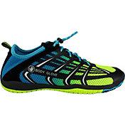 9b5e2248b Product Image · Body Glove Women s Dynamo Rapid Water Shoes