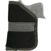 BLACKHAWK! Inside The Pocket Holster – Small Automatic