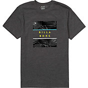 Billabong Men's All Day T-Shirt