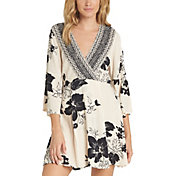 Billabong Women's Divine Dress