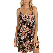Billabong Women's Glass Water Dress