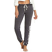Billabong Women's Legacy Fleece Pants