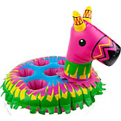 Big Mouth Piñata XL Beverage Boat