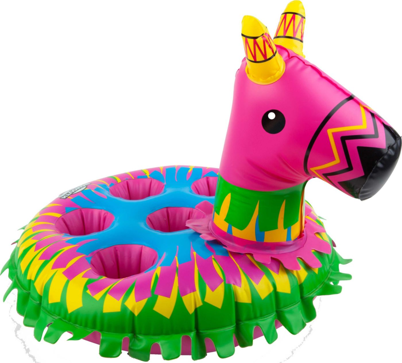 Big Mouth Piñata XL Beverage Boat