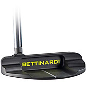 Bettinardi 2018 BB39 Putter