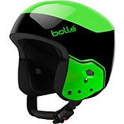 Bolle Adult Medalist Snow Helmet