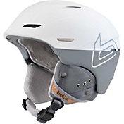 Bolle Adult Millennium Snow Helmet