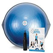 BOSU® PRO 65 cm. Balance Trainer