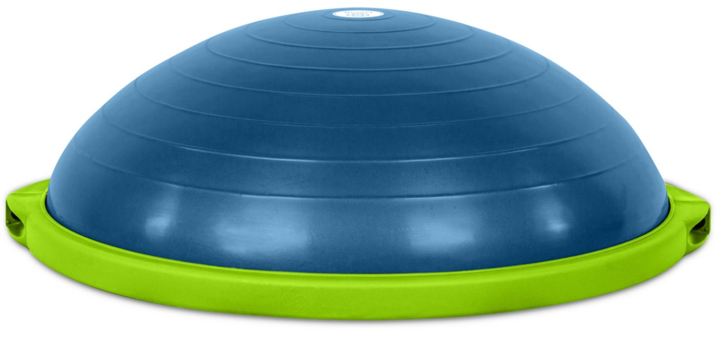 BOSU Color Customized 65 cm Balance Trainer