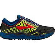 Brooks Men's Caldera 2 Trail Running Shoes