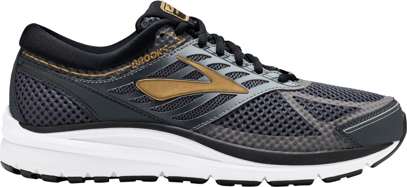 Brooks Men's Addiction 13 Running Shoes