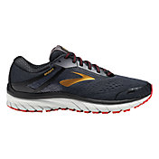Brooks Men's Adrenaline GTS 18 Running Shoes