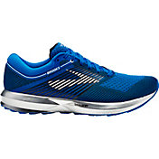 Brooks Men's Levitate Running Shoes