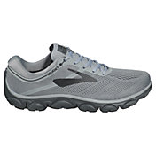 Brooks Men's Anthem Running Shoes