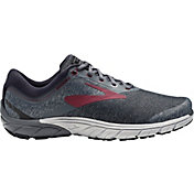 Brooks Men's PureCadence 7 Running Shoes