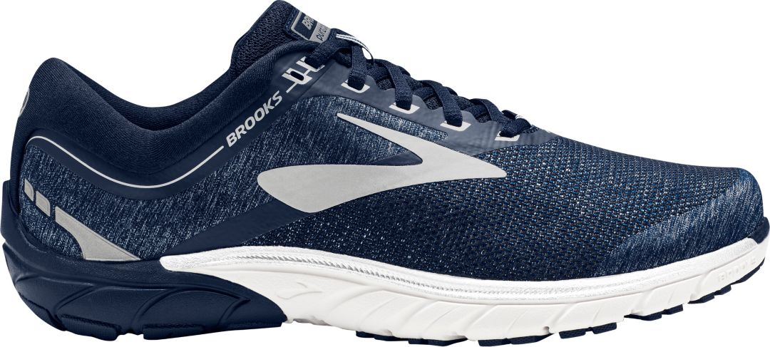 c7441333c01 Brooks Men s PureCadence 7 Running Shoes 1