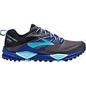 Brooks Women's Cascadia 12 GTX Running Shoes
