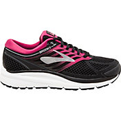 Women's Motion Control Running Shoes