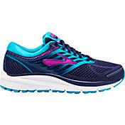 Brooks Women's Addiction 13 Running Shoes