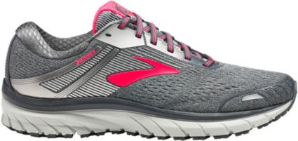 404a4cebbcf4d Brooks Women s Adrenaline GTS 18 Running Shoes