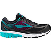 Brooks Women's Ghost 10 GTX Running Shoes