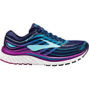 Brooks Women's Glycerin 15 Running Shoes