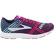 Brooks Women's Hyperion Running Shoes