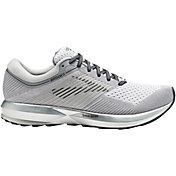 Brooks Women's Levitate Running Shoe