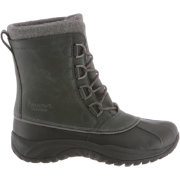 BEARPAW Men's Colton II Winter Boots