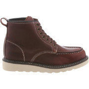 BEARPAW Men's Crockett II Casual Boots