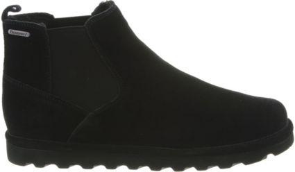 BEARPAW Men's Marcus II Winter Boots