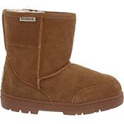 BEARPAW Men's Patriot II Winter Boots