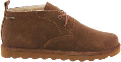 BEARPAW Men's Spencer II Winter Boots