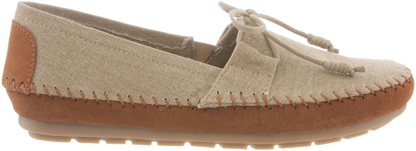BEARPAW Women's Giovanna Casual Shoes