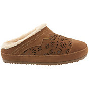 BEARPAW Women's Jess II Slippers