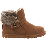 BEARPAW Women's Koko II Winter Boots
