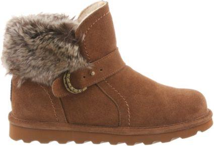 BEARPAW Women's Koko II Winter Boots