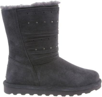 BEARPAW Women's Kennedy II Winter Boots