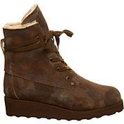 BEARPAW Women's Krista II Winter Boots