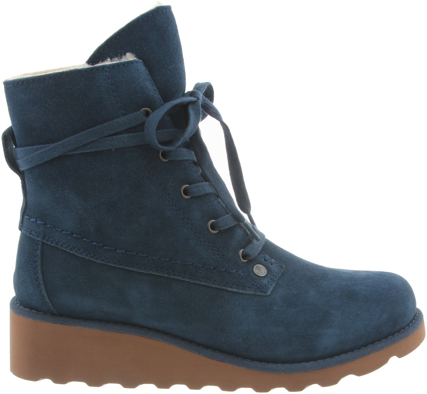 BEARPAW Women's Krista II Winter Boots